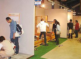 一条工務店、西東京ハウジングテクノロジーセンター